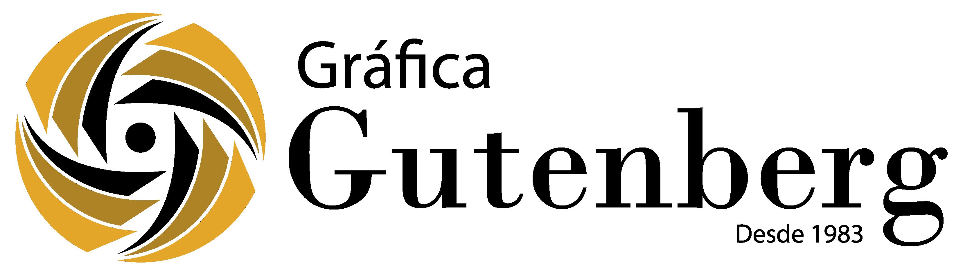 Gutenberg RGB_transp